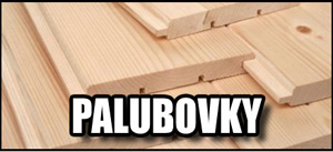 palubovky